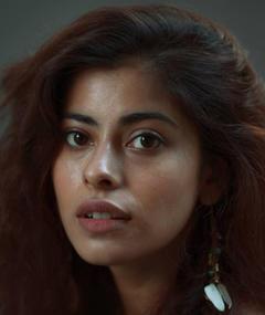 Anisha Victor adlı kişinin fotoğrafı
