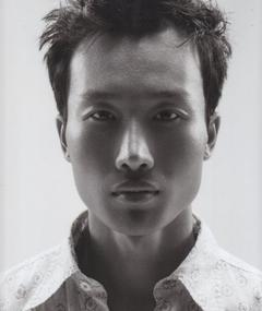 Foto van Holden Wong