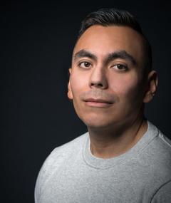 Aldo Lopez adlı kişinin fotoğrafı
