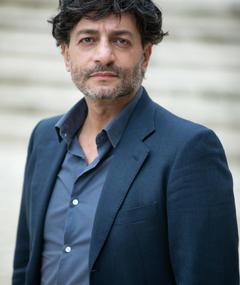 Photo of Goffredo Maria Bruno