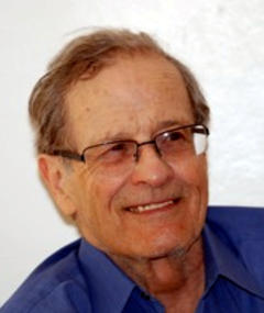 Photo of David Ray