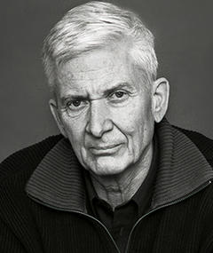 Photo of Per Olov Enquist