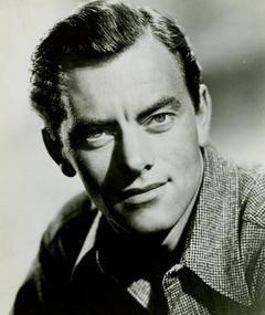 Photo of John Ireland