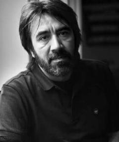 Photo of Zeki Demirkubuz