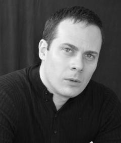 Photo of William Giraldi