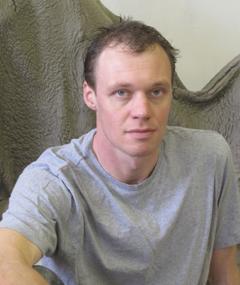 Douglas White adlı kişinin fotoğrafı