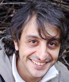 Photo of Ruhi Sarı
