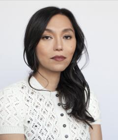 Gambar Isabel Sandoval