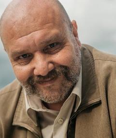 Photo of Ahmet Mümtaz Taylan