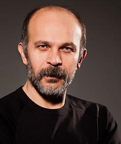Foto van Emin Gürsoy