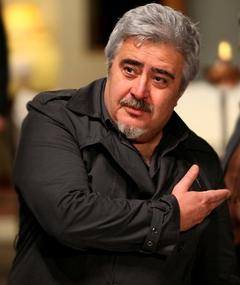 Photo of Ugur Yücel