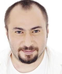 Photo of Mustafa Kırantepe
