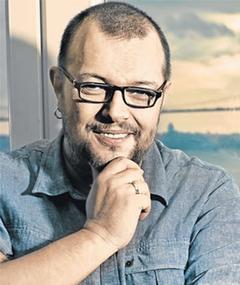 Photo of Kudret Sabanci