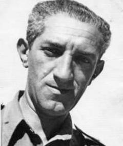 Henry Vars adlı kişinin fotoğrafı