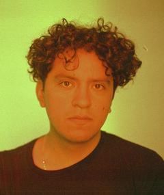 Photo of Clemente Castor