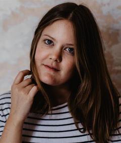 Madeleine Baudot adlı kişinin fotoğrafı