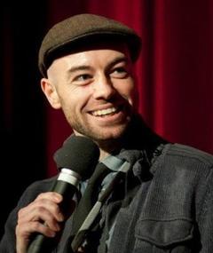 Photo of Nick Carew