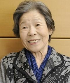 Photo of Kin Sugai