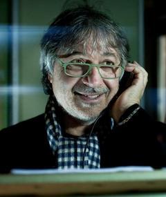 Photo of Massimo Rossi