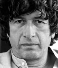 Photo of Frédéric Devreese