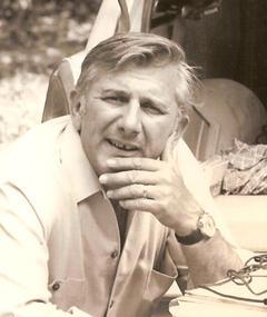 Photo of André Hervée