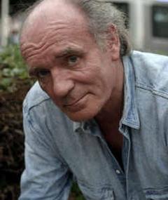 Photo of Frank Aendenboom