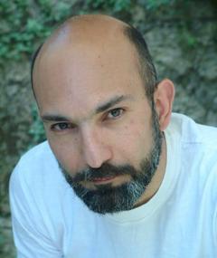 Photo of Gaetano Varcasia