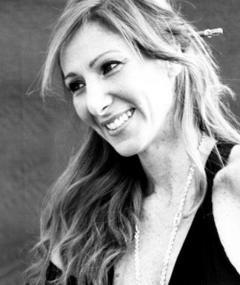 Photo of Sabrina Duranti