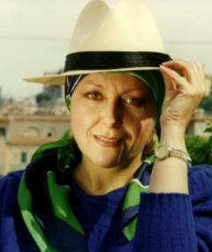 Photo of Lorenza Biella