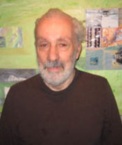 Photo of Robert Lombardo