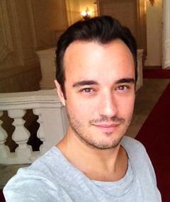 Photo of Pedro Penim