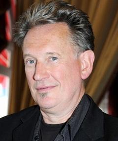 Photo of Benoît Delépine