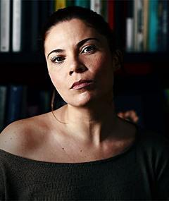Photo of Alessia Amendola