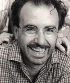 Photo of Vladimiro Conti