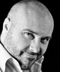 Photo of Luca Graziani