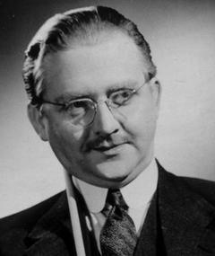 Photo of Stig Järrel