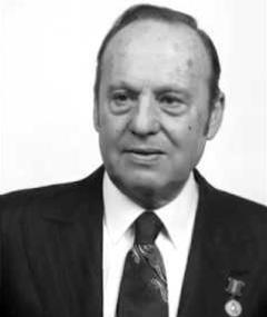 Photo of Szabolcs Fényes