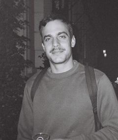 Photo of Rafael Gonçalves Cardoso