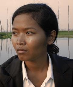 Photo of Kanitha Tith