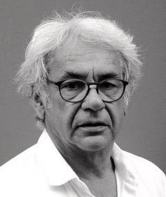 Photo of Jean-Pierre Fougea