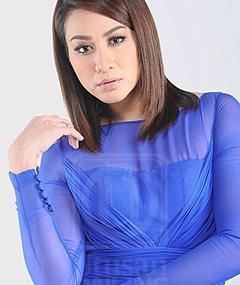 Photo of Dynas Mokhtar