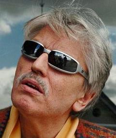 Photo of Iván Zulueta