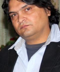 Photo of Pradip Bhardwaj