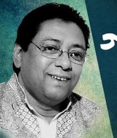Shibaji Chatterjee adlı kişinin fotoğrafı
