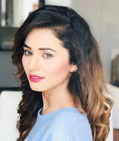 Photo of Pooja Thakur