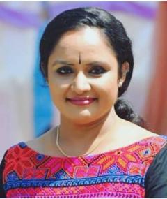 Gambar Nisha Sarangi