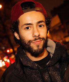 Photo of Ramy Youssef