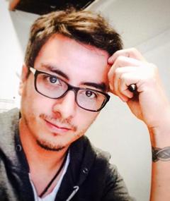 "Gambar Raúl ""Robin"" Morales"