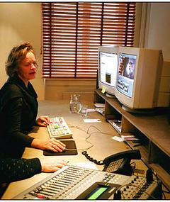 Foto di Grete Møldrup