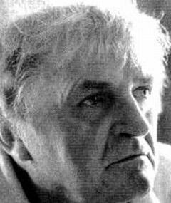 Gambar Antonín Máša